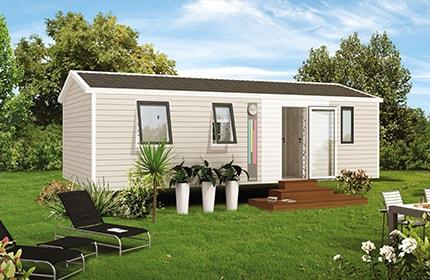ibizasolo modulo un espace de vie ultra optimis aux. Black Bedroom Furniture Sets. Home Design Ideas