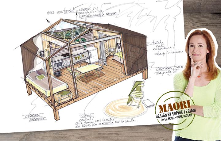 mobil home rideau fabricant de mobil homes locatifs ou. Black Bedroom Furniture Sets. Home Design Ideas