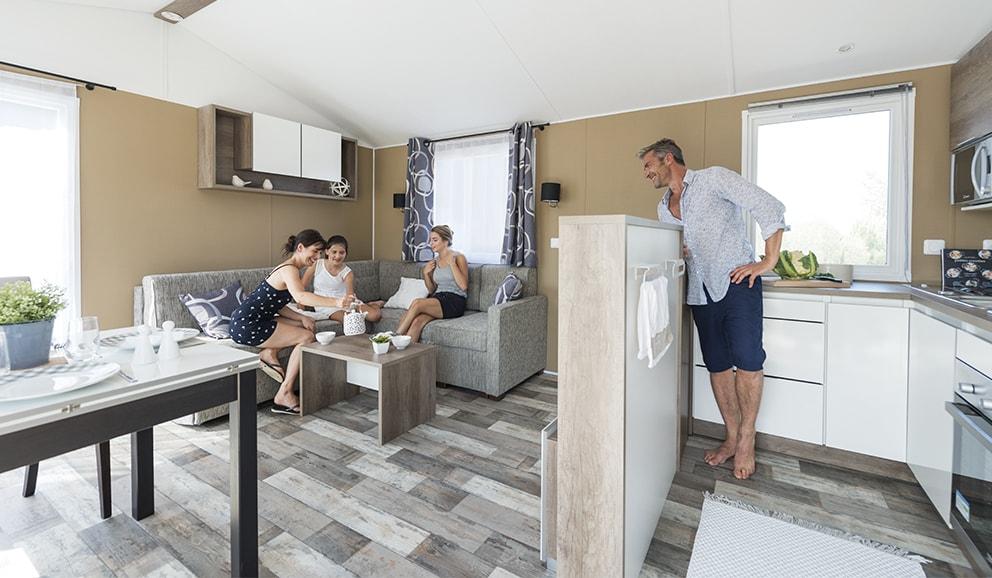 ankaraduo le must en mati re d 39 espace et d 39 quipements. Black Bedroom Furniture Sets. Home Design Ideas