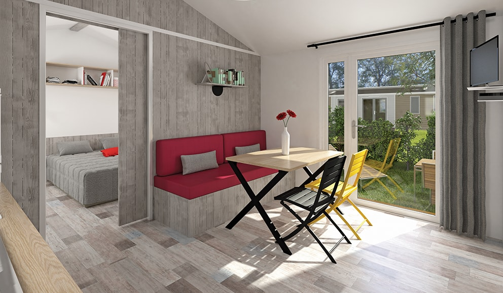 ibizaduo adapt confort d 39 usage et accessibilit pour tous rideau. Black Bedroom Furniture Sets. Home Design Ideas