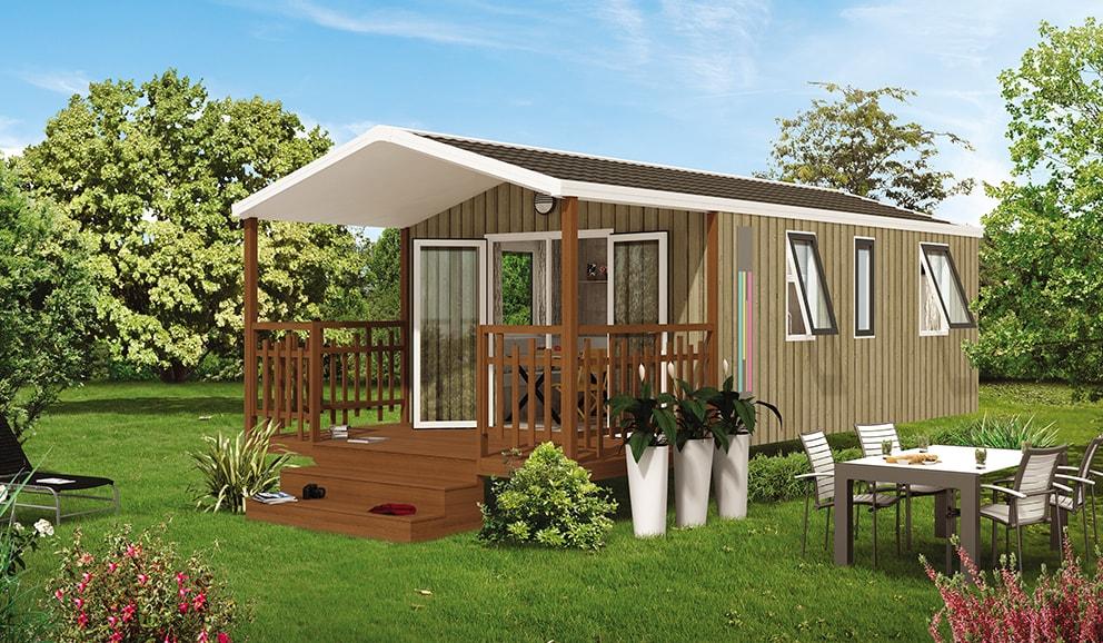 panamaduo une grande terrasse abrit e pour vivre dedans. Black Bedroom Furniture Sets. Home Design Ideas